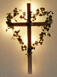 The Cross, an Ancient Symbol